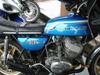 Imgp1260s